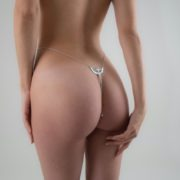 bijou-corps-fesses-taille-chaine-argent-isis