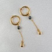 cofre-anillos-sexo-mujer-oro