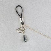 conjunto-senos-lujo-plata-hecho-en-francia