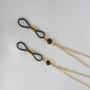 jewel-necklace-breasts-cobra-gold-black