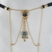 string-naughty-woman-scarab-gold-luxe