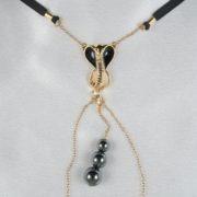 string-bijou-sexuel-cobra-or-femme