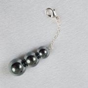string-jewel-sexual-snake-chains-silver