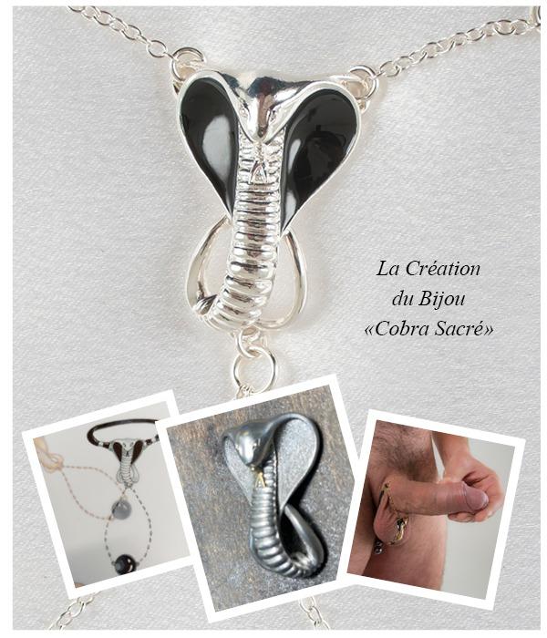 createur-bijou-intime-france-sylvie-monthule