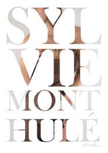 sylvie-monthule-designer-bijoux-erotiques
