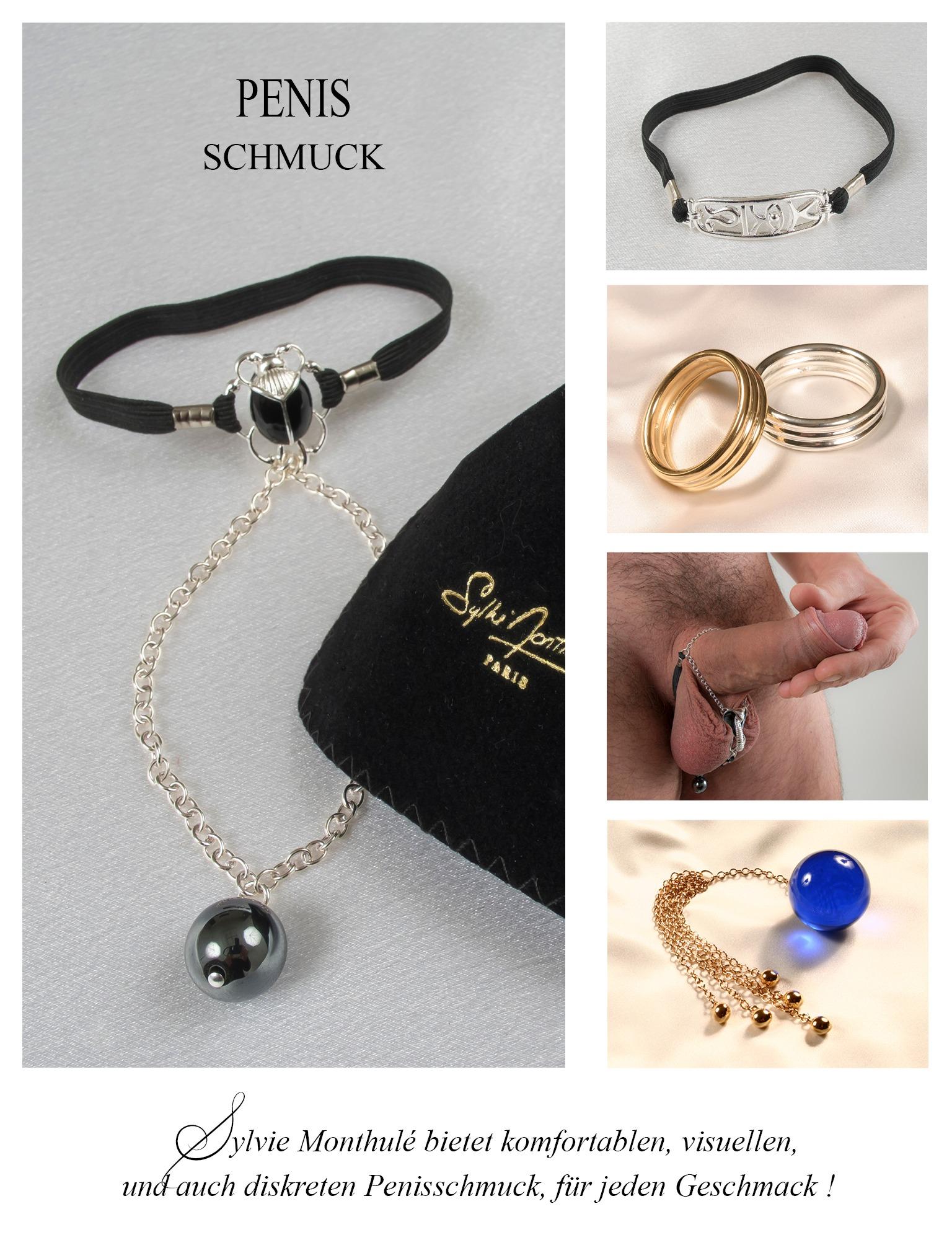 penisschmuck-designer-gold-silber