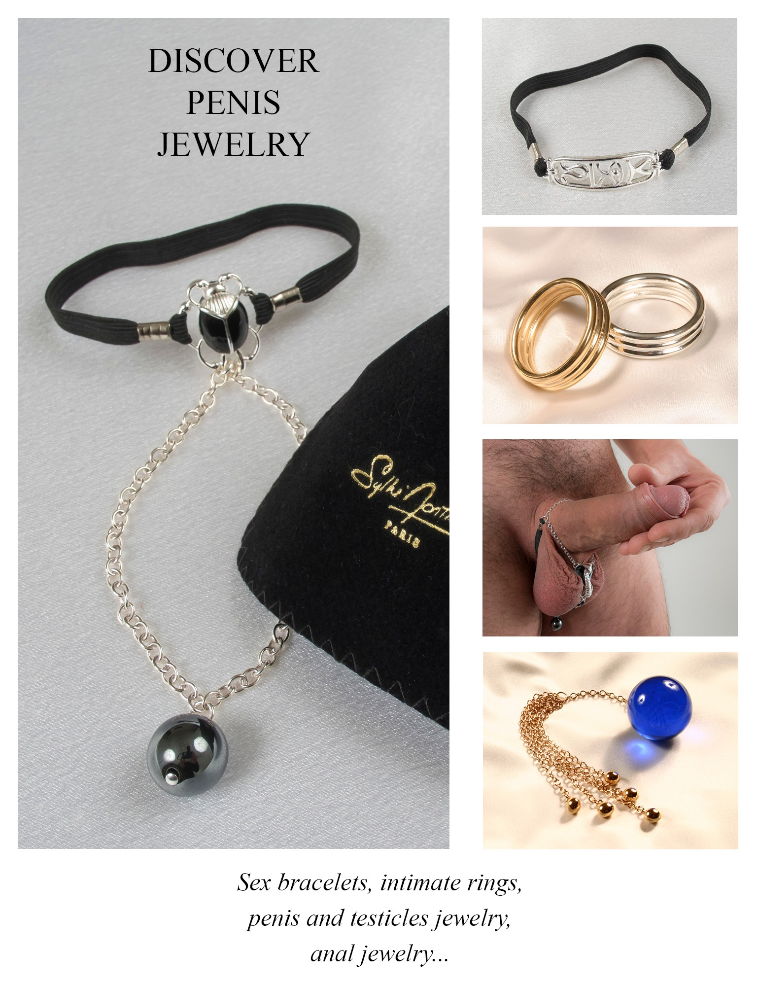 penis-jewelry-sexy-store