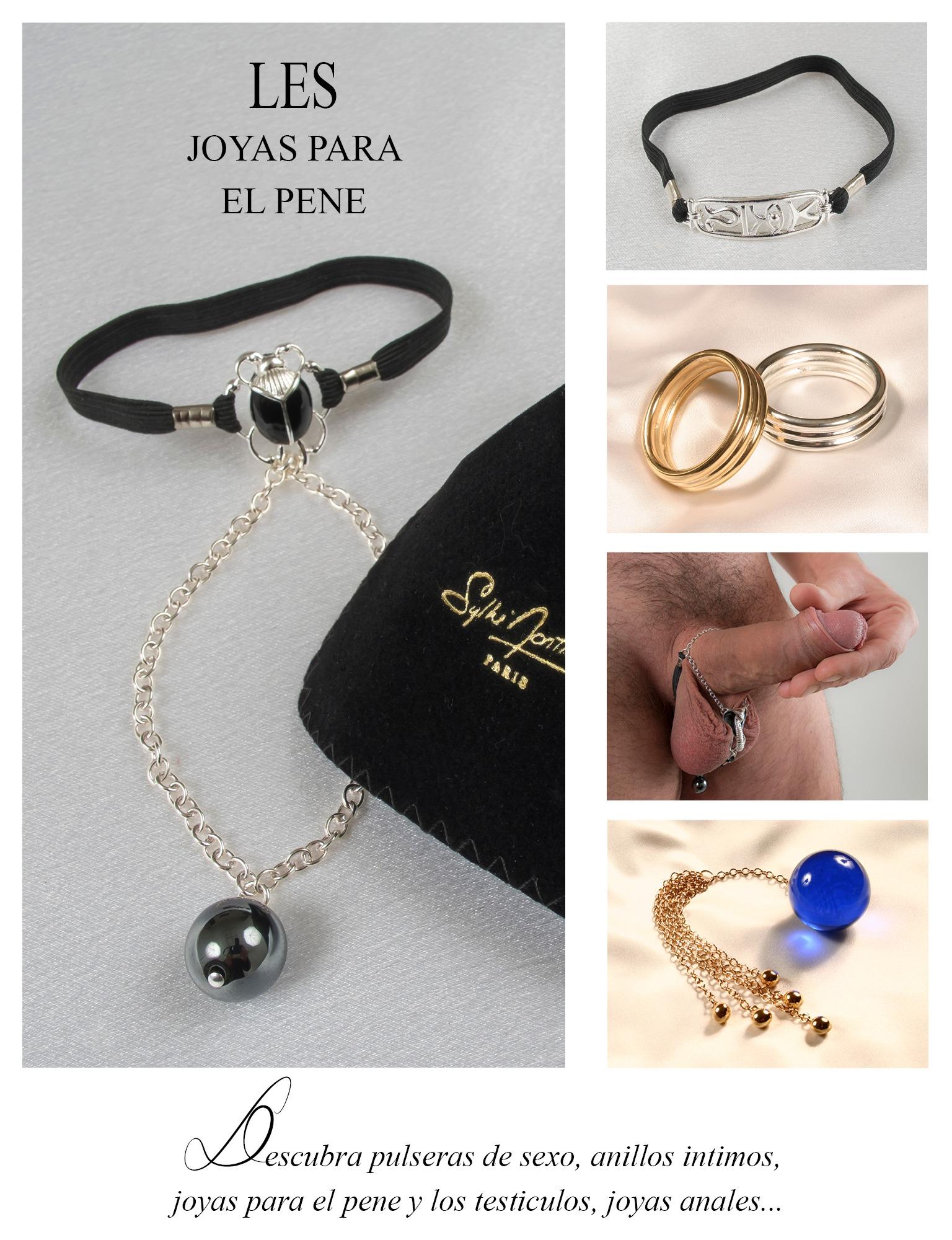 joya-pene-sin-piercing-oro-plata