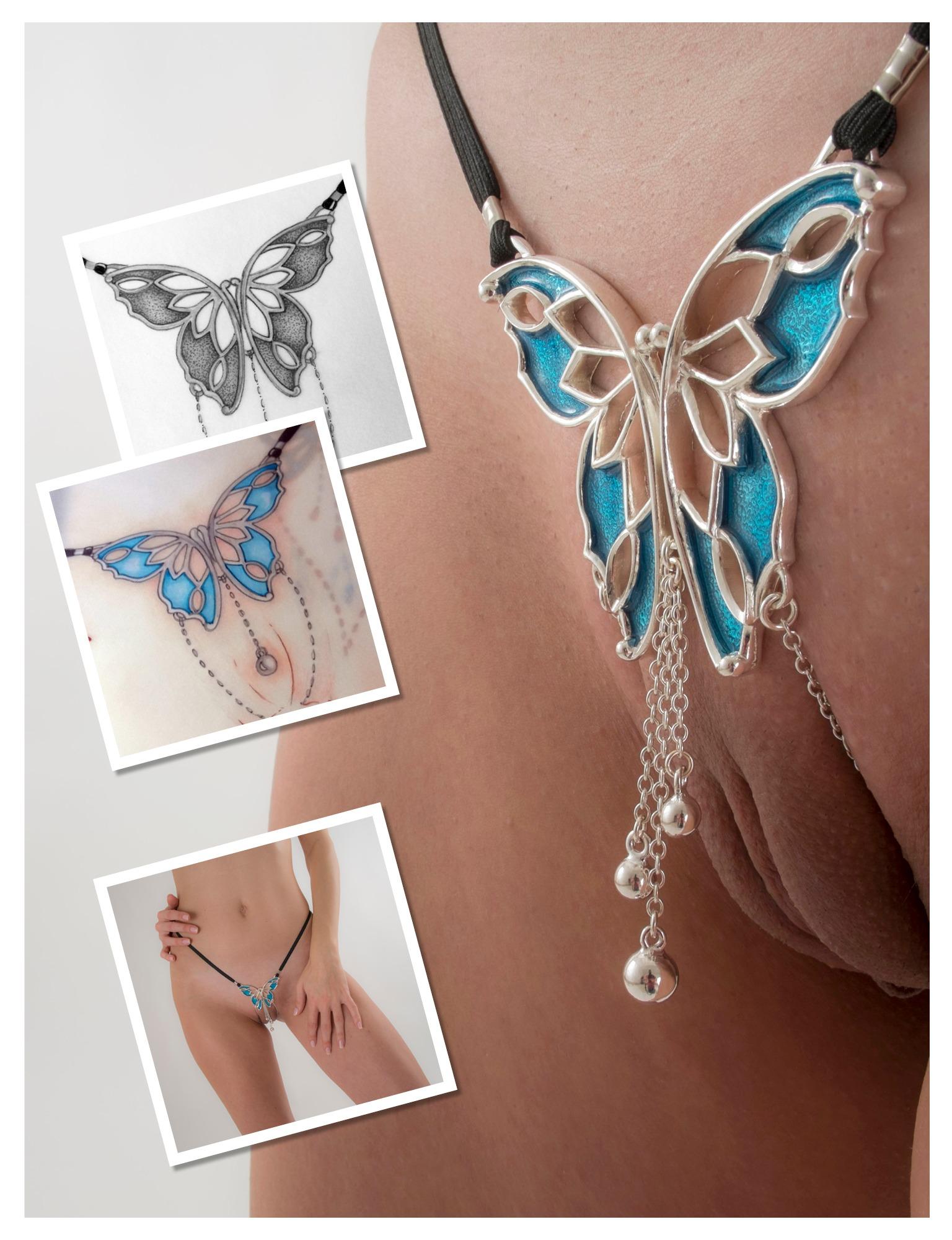 design-string-sexy-bijou-femme
