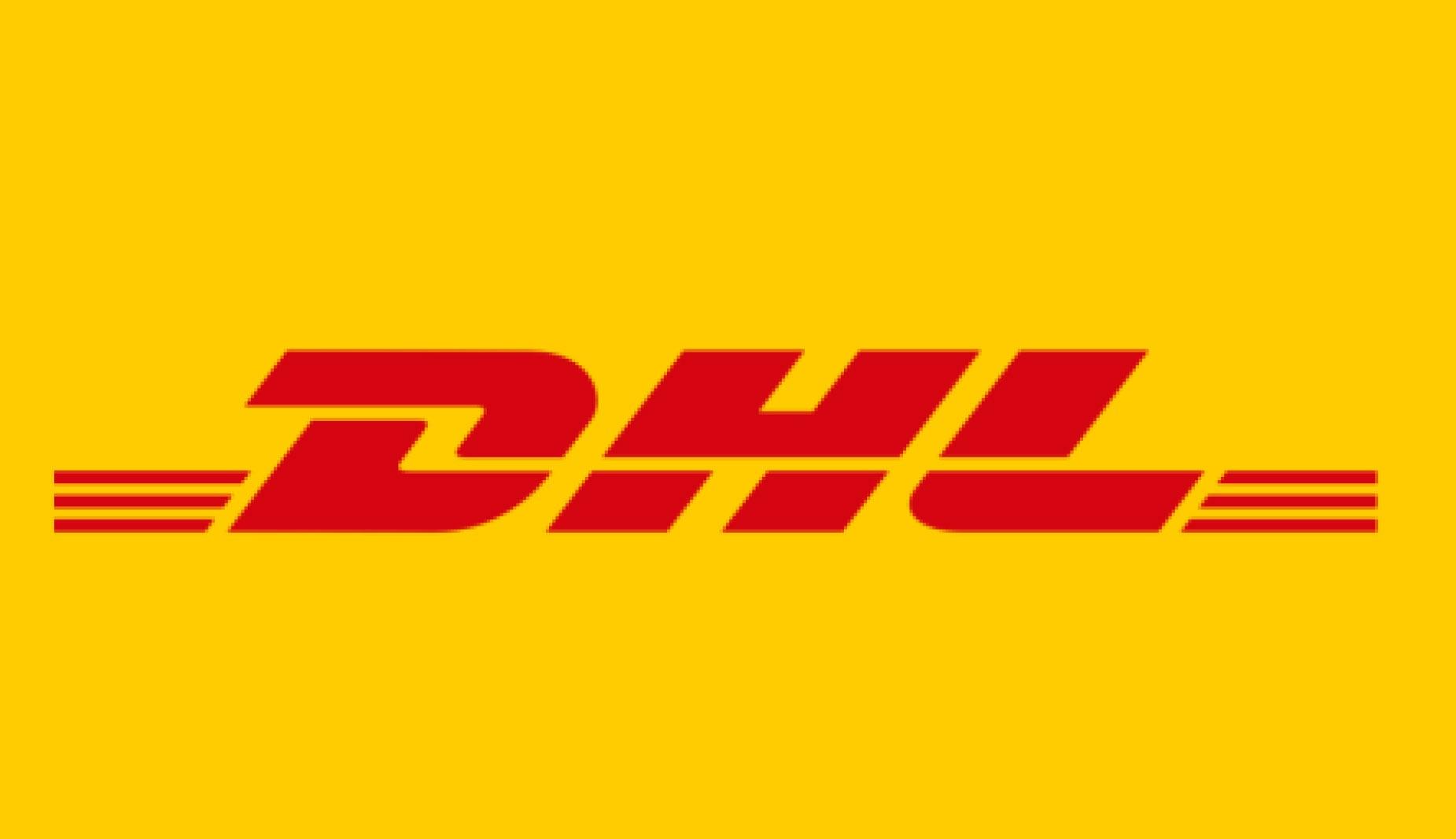 logo-dhl-expedition-express-bijou